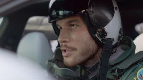 kia-optima-blake-griffin-fighter-pilot