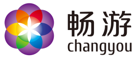Changyou