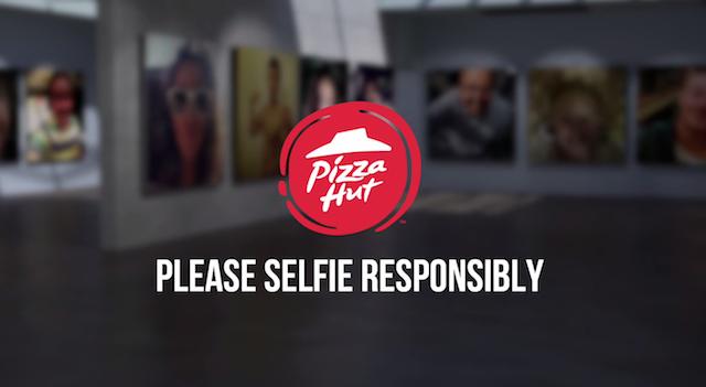 pizza-hut-selfie-640x351