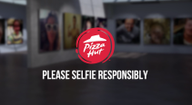 pizza-hut-selfie-640x351