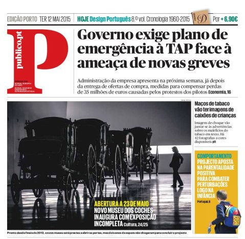 Publico_Porto-20150512