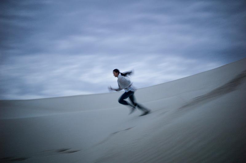 pursue-desert-01