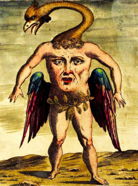 monstrorum-historia-a-history-of-monsters-1642ulisse-aldrovandi-1522-e28094-1605