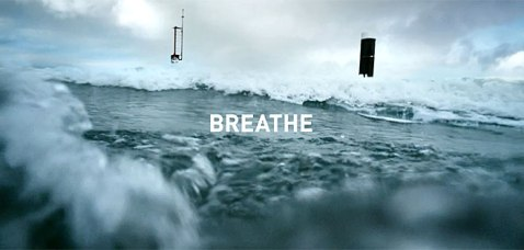 still_from_respect_the_water_breathe_film_660x315