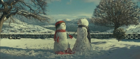john_lewis_journey_snowman