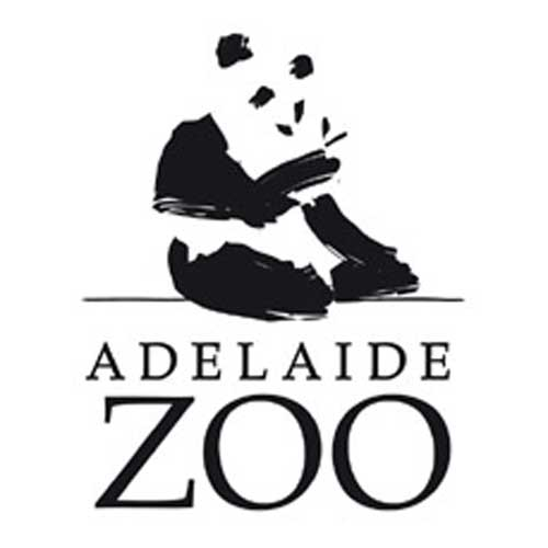 logo_adelaide-zoo_www-infront-com-auevtzoopops-au-1
