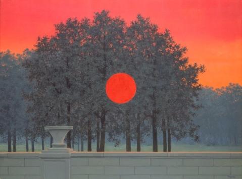 magritte-chicago