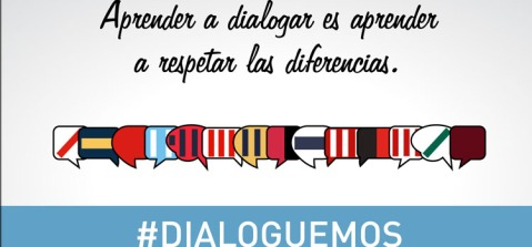 Aviso_dialoguemos_Noticias200x265_OUTLINES