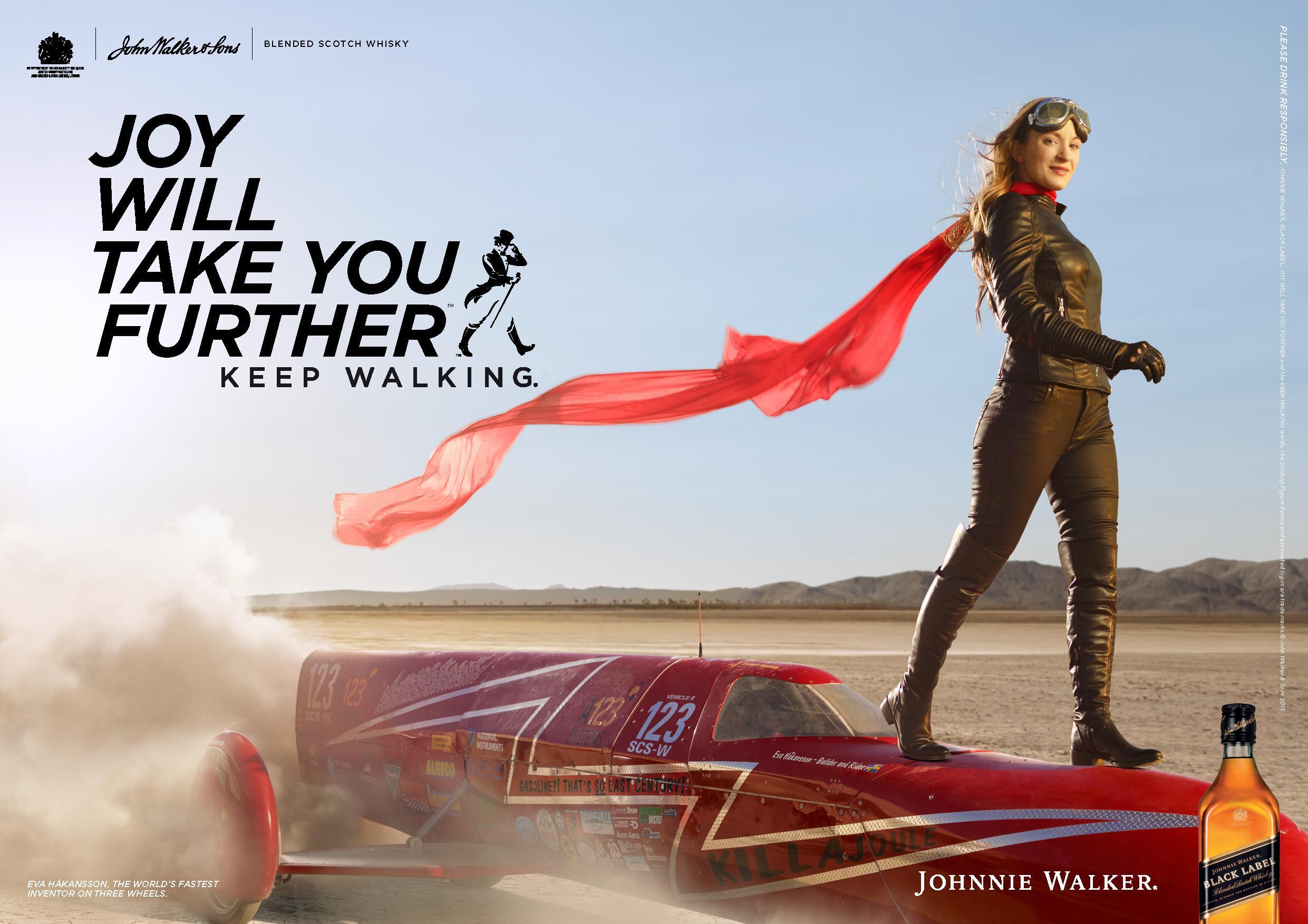johnnie-walker-joy-will-take-you-further-eva-hakansson_fotor