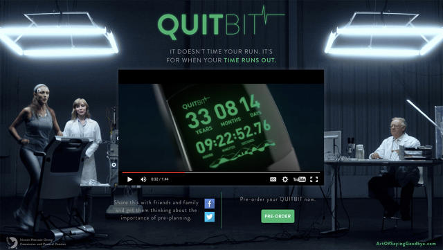 quitbit-time-runs-out