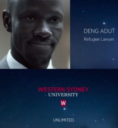 Western-Sydney-University-Deng-Thiak-Adut-Unlimited