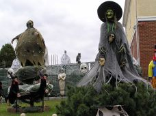 Halloween_Witch_2011