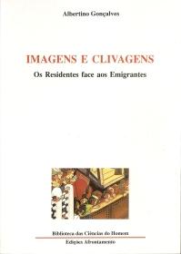 Imagens e Clivagens