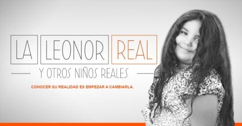 la-leonor-real