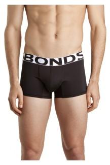 Bonds 2