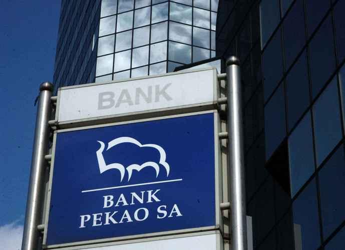 bank_pekao_PAP
