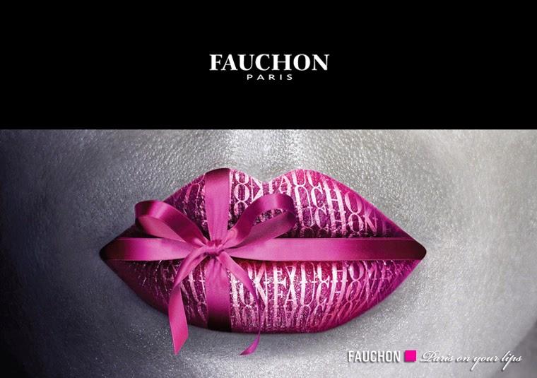 fauchon.san.valentin.paris.blog.coruña.lacorunalifestyle