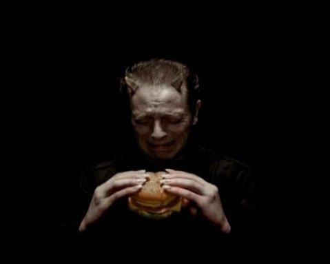 quick-demoniak-burgers-le-diable-pleure
