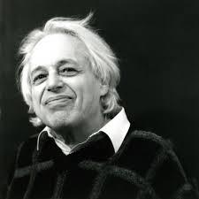 György Ligeti.