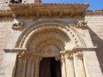 15. Igreja de San Martin de Artaíz