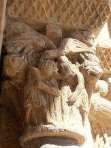 18. Igreja de San Martin de Artaíz