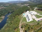 03. Hotel Monte de Prado