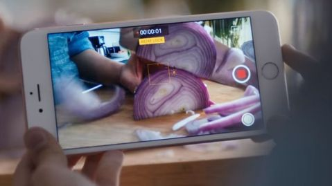 iPhone-6s-onions-commercial