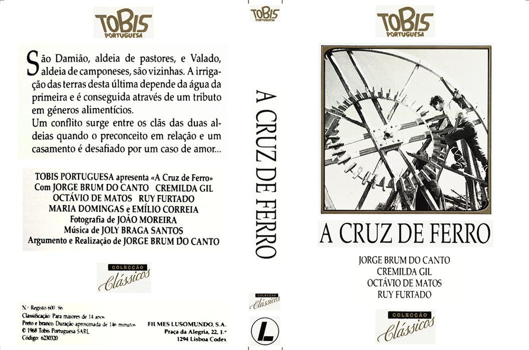 CruzdeFerro (1)