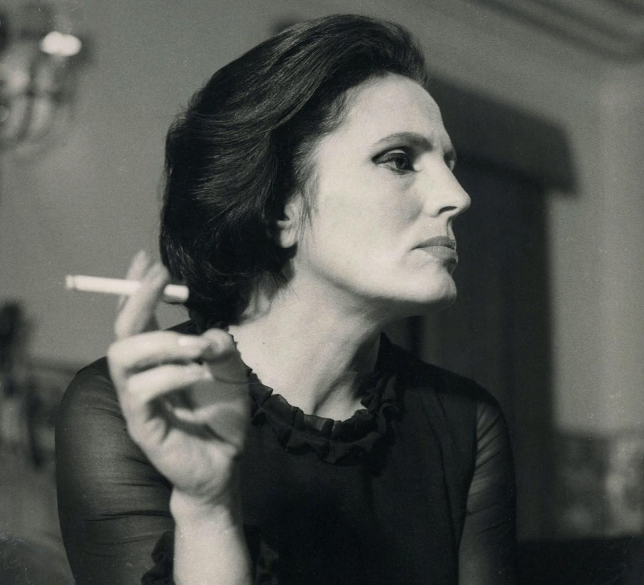 Amália Rodrigues (2)