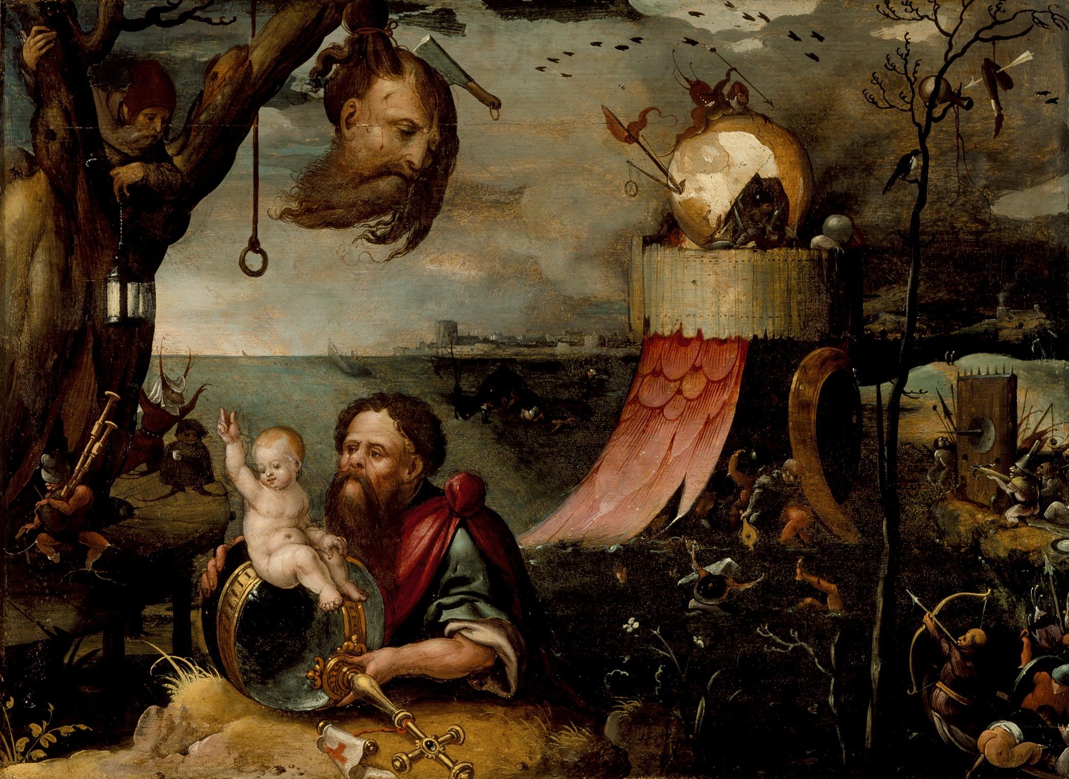 originaljan-mandyn-flanders-saint-christopher-and-the-christ-child-ca-1550.jpg