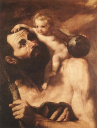 Ribera, St Christopher.jpg