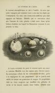 08. J. J. Grandeville. Pont interplanétaire.