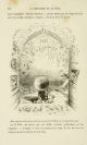 13. J.J. Grandville. Bass Tuba Lion.