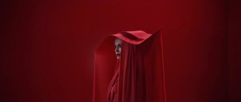 Red Obsession. Bruno Aveillan
