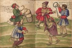 ig-01-trachtenbuch-des-christoph-weiditz-germanisches-nationalmuseum-nurnberg-1530s