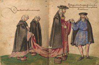 fig-04-trachtenbuch-de-christoph-weidiz-1530s