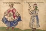 fig-05-trachtenbuch-de-christoph-weidiz-1530s