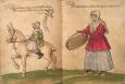 fig-07-trachtenbuch-de-christoph-weidiz-1530s