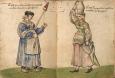 fig-8-trachtenbuch-de-christoph-weidiz-1530s