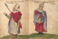 fig-9-trachtenbuch-de-christoph-weidiz-1530s