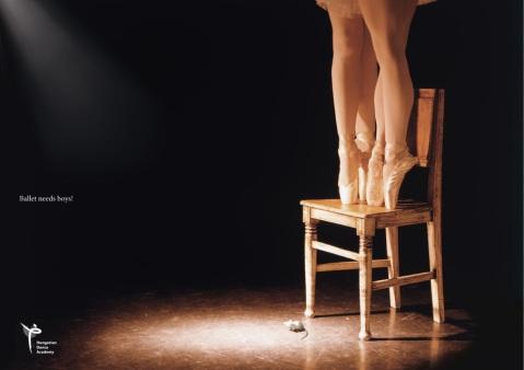 ballet-needs-boys