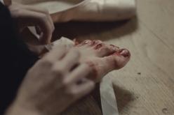 bodyform_blood16