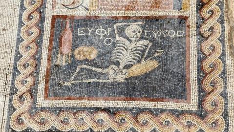 esqueleto-turquia-2