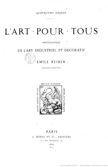 lart-pour-tous-1864