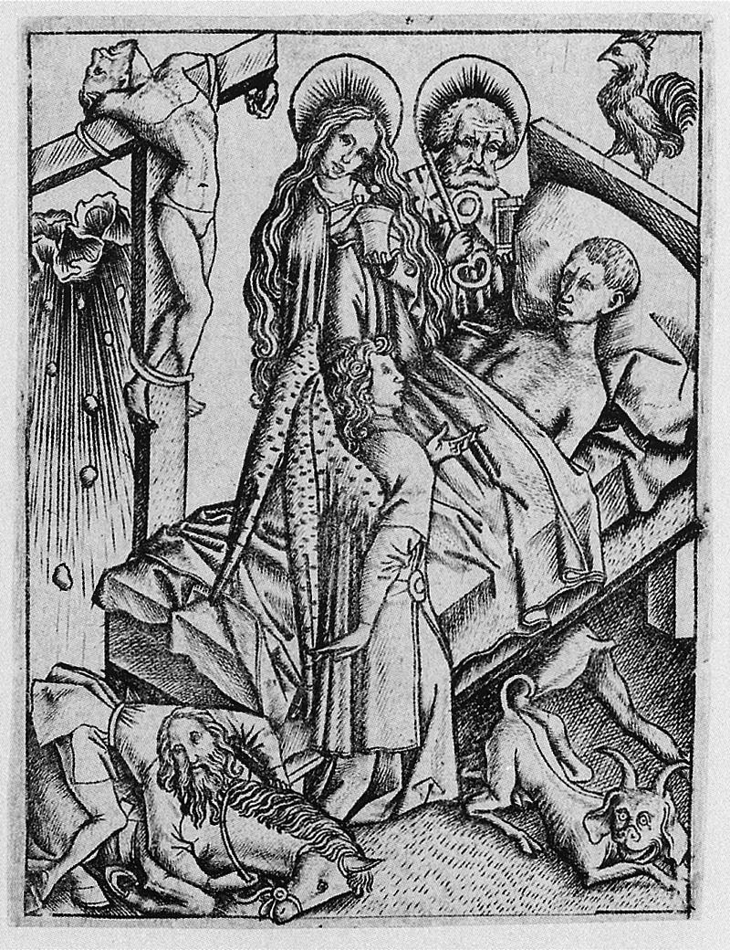 mester-e-s-ars-moriendi-l-178-1450