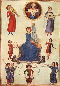 alegoria-da-musica-1350
