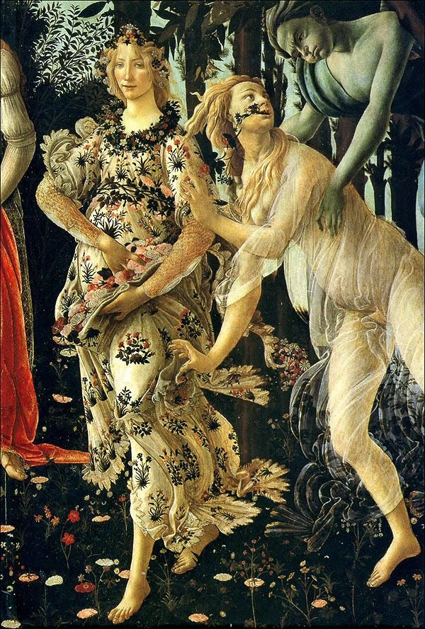 botticelli-allegoria-della-primavera-detalhe-flora-1478