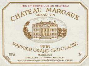 chateau-margaux