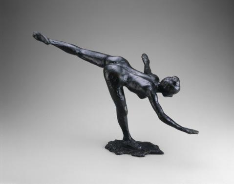 edgar-degas-arabesque-modeled-1885-90