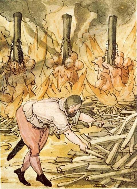 execucao-de-bruxas-1587